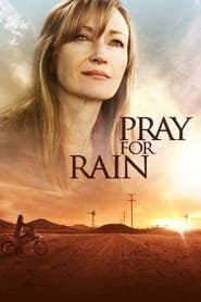 Streaming sources for Pray for Rain