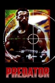 Streaming sources for Predator
