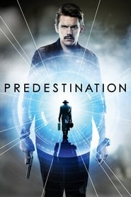 Streaming sources for Predestination