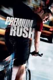 Streaming sources for Premium Rush