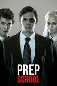 Streaming sources for Prep School