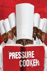 Streaming sources for Pressure Cooker