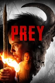 Streaming sources for Prey