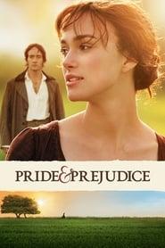 Streaming sources for Pride  Prejudice