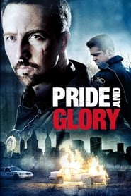 Streaming sources for Pride and Glory