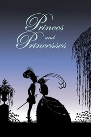Streaming sources for Princes and Princesses