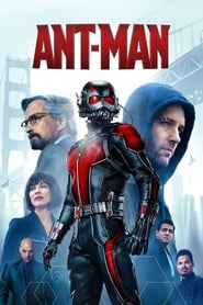 Streaming sources for AntMan