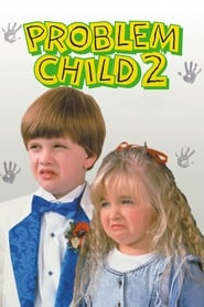 Streaming sources for Problem Child 2