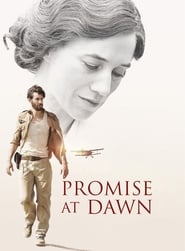 Streaming sources for Promise at Dawn