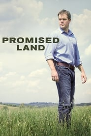 Streaming sources for Promised Land