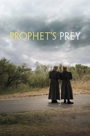 Streaming sources for Prophets Prey