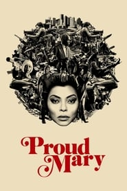 Streaming sources for Proud Mary