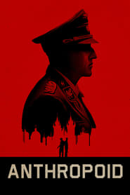 Streaming sources for Anthropoid