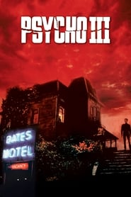 Streaming sources for Psycho III