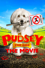 Streaming sources for Pudsey the Dog The Movie