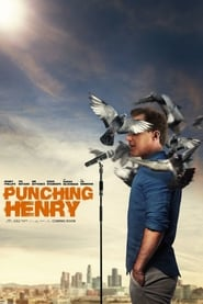 Streaming sources for Punching Henry
