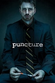 Streaming sources for Puncture