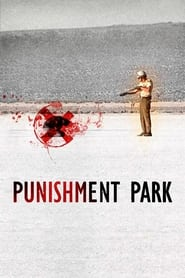 Streaming sources for Punishment Park