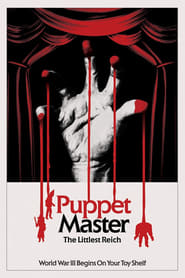 Streaming sources for Puppet Master The Littlest Reich