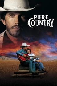 Streaming sources for Pure Country