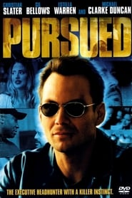 Streaming sources for Pursued