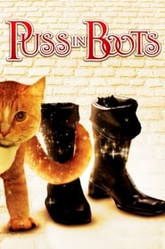 Streaming sources for Puss in Boots