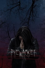 Streaming sources for Pyewacket