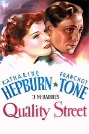 Streaming sources for Quality Street