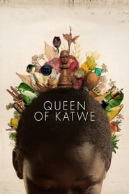 Streaming sources for Queen of Katwe