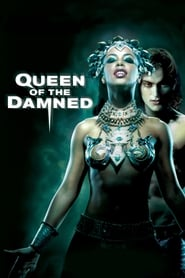 Streaming sources for Queen of the Damned