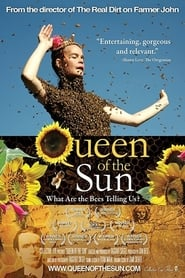 Streaming sources for Queen of the Sun