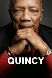 Streaming sources for Quincy