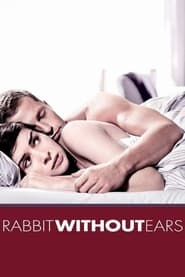 Streaming sources for Rabbit Without Ears