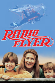 Streaming sources for Radio Flyer
