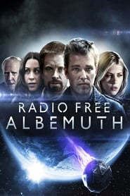 Streaming sources for Radio Free Albemuth