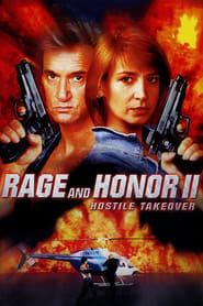 Streaming sources for Rage and Honor II Hostile Takeover