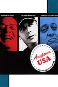Streaming sources for Anytown USA