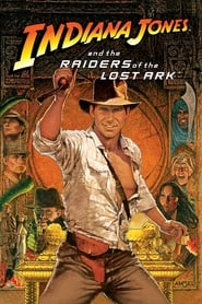 Streaming sources for Raiders of the Lost Ark