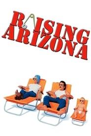 Streaming sources for Raising Arizona