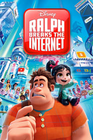 Streaming sources for Ralph Breaks the Internet