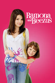 Streaming sources for Ramona and Beezus