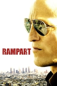 Streaming sources for Rampart