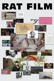 Streaming sources for Rat Film