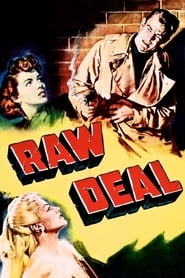 Streaming sources for Raw Deal