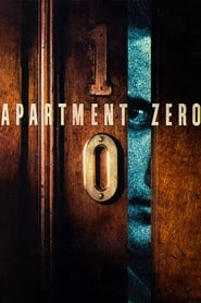 Streaming sources for Apartment Zero