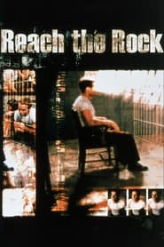 Streaming sources for Reach the Rock