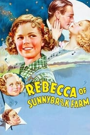 Streaming sources for Rebecca of Sunnybrook Farm