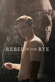 Streaming sources for Rebel in the Rye