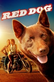 Streaming sources for Red Dog