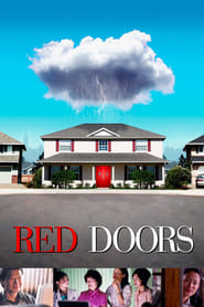 Streaming sources for Red Doors